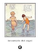 inventario dei sogni (e-book)