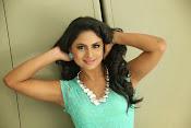 Deepika das glamorous photos-thumbnail-1