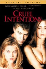 Watch Cruel Intentions 1999 Megavideo Movie Online