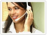 receptionist-front office executives jobs