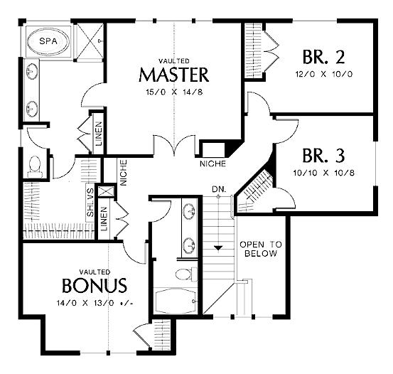 Draw house plans free find house plans for Find house floor plans