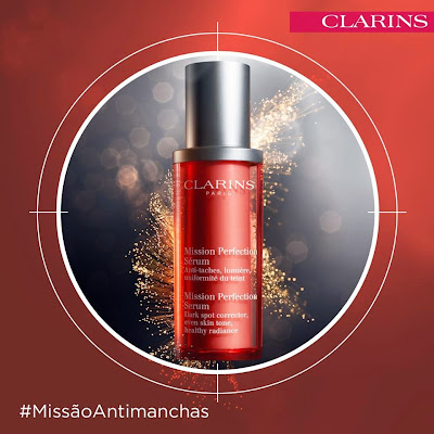 https://www.facebook.com/ClarinsPortugal/photos/a.129381617072794.21554.125695104108112/1103239193020360/?type=1&theater