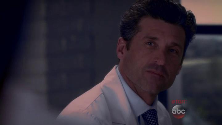 Grey's Anatomy 11x17
