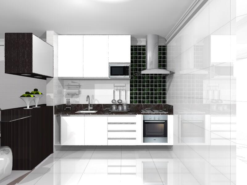 Armario Rustico ~ Altura Ideal Armario De Cozinha # Beyato com> Vários desenhos sobre idéias de design de cozinha
