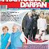 Pratiyogita Darpan December 2015 in English Pdf free Download