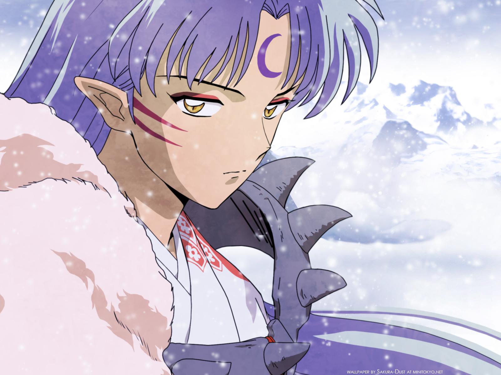 http://1.bp.blogspot.com/-5VKRCoRbGi4/TxcLeox5pRI/AAAAAAAABHc/tfJJ-9Ldc2o/s1600/Minitokyo_Anime_Wallpapers_Inu-Yasha_323957.jpg