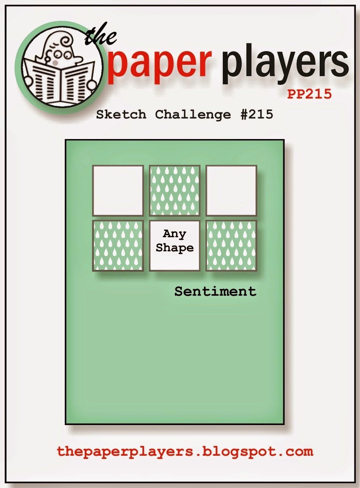 http://thepaperplayers.blogspot.ca/2014/09/paper-players-challenge-215-sketch-from.html