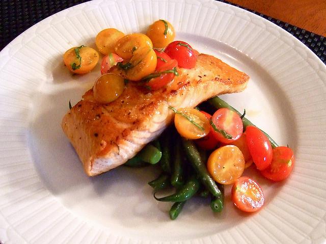 6 ryb których nie powinno być na Twoim talerzu!