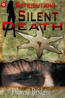 Retribution: Silent Death