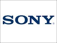 Sony anunciou um investimento de 500 milhões de reais no Brasil