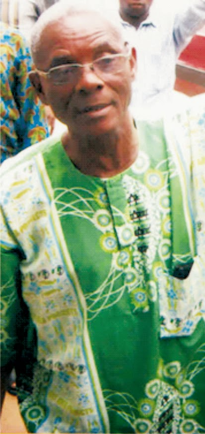 Ukpanah's murder: Matters arising BY JERRY UDOFIA