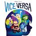 [CRITIQUE] : Vice-Versa