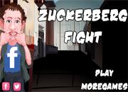 Fight Mark Zuckerberg