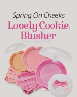 http://www.etudehouse.com/index.php/lovely-cookie-blusher.html