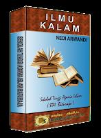 Ilmu Kalam Al-Asy'ariyah