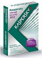 Kaspersky Anti-Virus As Low As RM 30. Check It Out Here