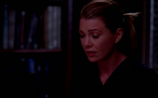 Greys-Anatomy-S10E06-Map-of-You-Meredith