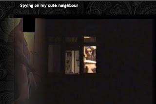 裸体宝贝 - rs-Spying_on_neighbor_0-Picture_009y016_balk-727270.jpg