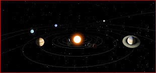http://www.solarsystemscope.com/scope.swf