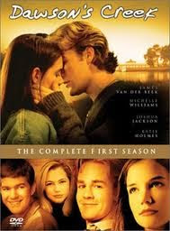 Assistir Dawson's Creek Online Legendado e Dublado