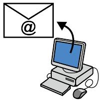 .[ Nuestro Email ]