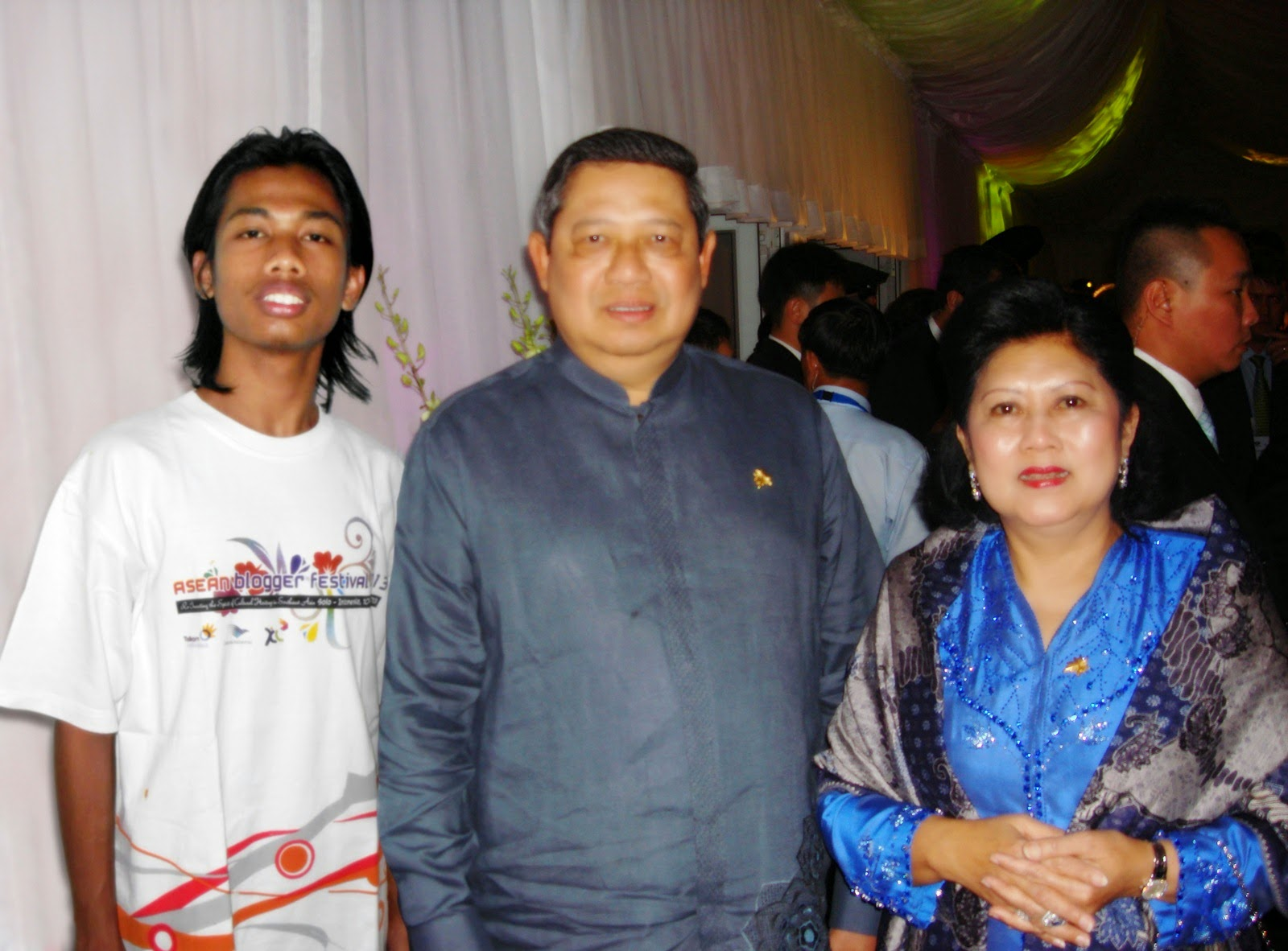 Agus Mulyadi Edit foto
