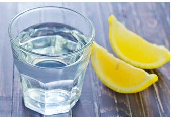 limon ve limon suyunun yararları