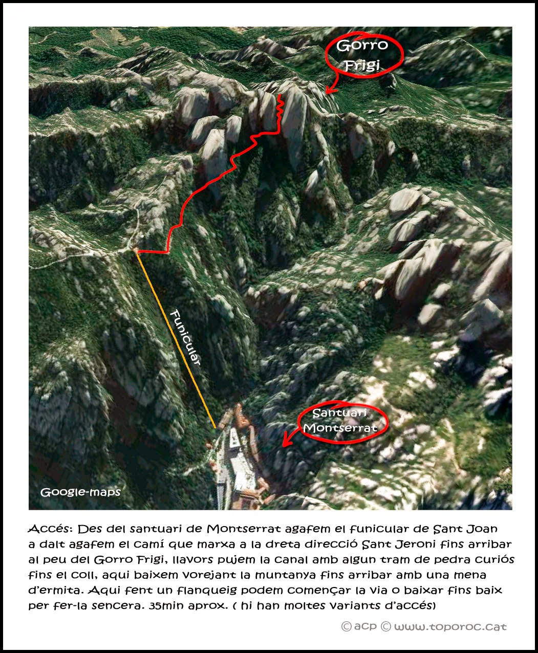topo-roc-acces-montserrat-gorros