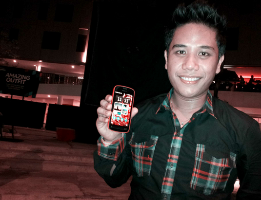 best smartphones 2012, nokia 808 pureview philippines