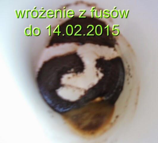 http://www.niespelnionyartysta.blogspot.com/2015/01/wrozenie-z-fusow.html
