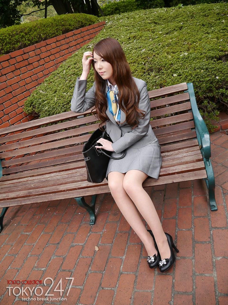 【エロスーツ】生保レディが大好き!!【枕営業】 [転載禁止]©bbspink.comYouTube動画>1本 ->画像>424枚