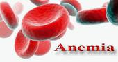 Untuk Pengidap Anemia