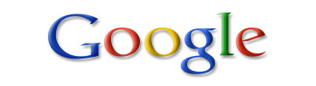 Google 4th Logo in May 1999