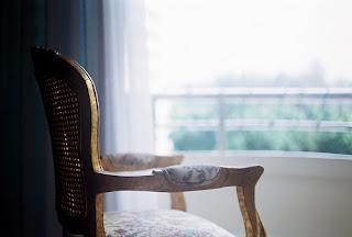 خسارة شخص عزيز يمكن أن تسبب نوبة قلبية مفاجئة