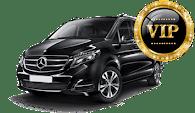 Igoumenitsa Vip Taxi