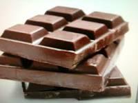 Alasan Mengapa Cokelat Baik Untuk Kesehatan