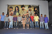 Kaai Raja Kaai Trailer launch photos-thumbnail-3