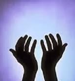 Geri Çevir Duası
