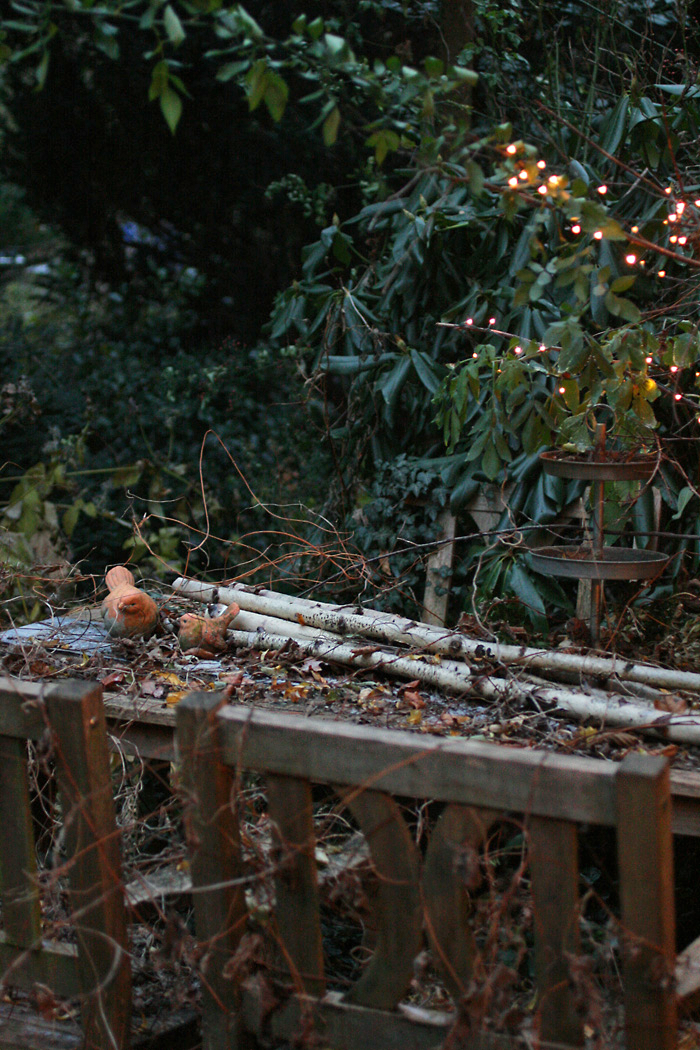 Dekoger mpel gartentiere am morgen for Gartentiere deko