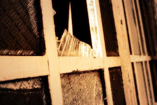 http://www.fotosjuancastro.com.ar/2008_08_01_archive.html