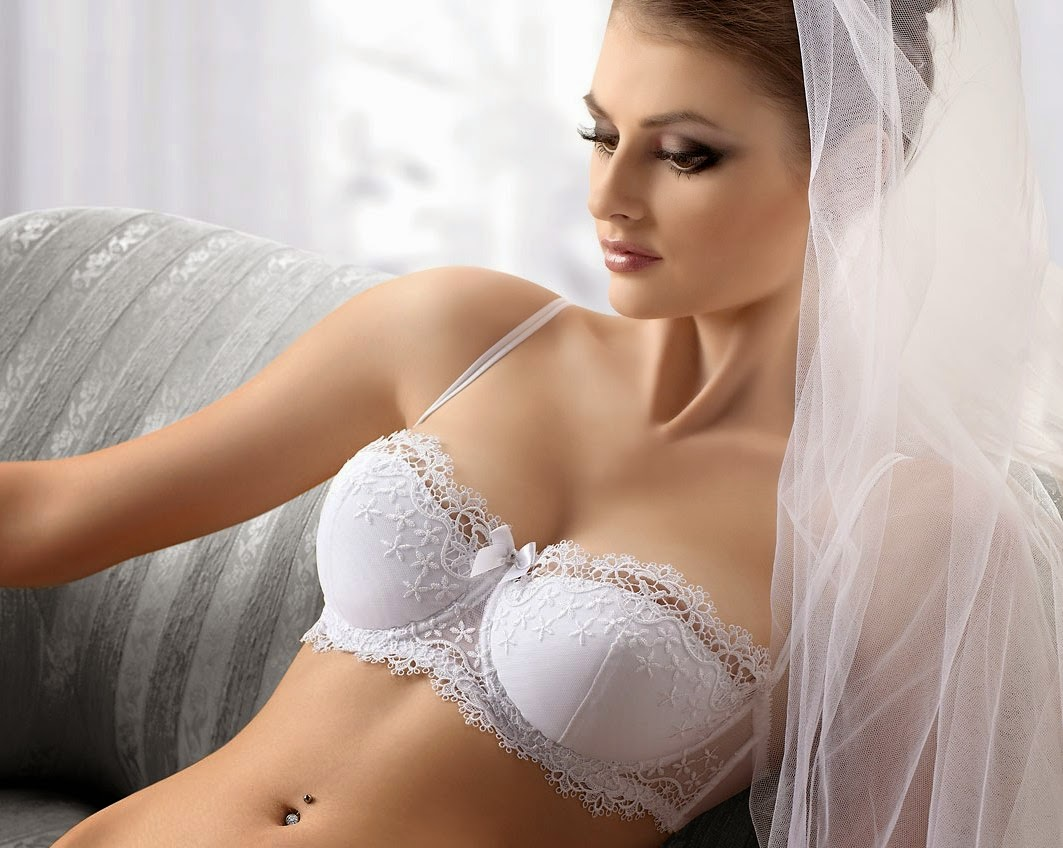 Indian Bridal Bras, Online Indian Bridal Bras, Indian Wedding Bras  Accessories