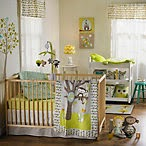 Mixed Bag Mama Ultimate Baby Shower Giveaway