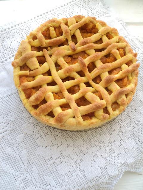 Песочное тесто в хлебопечке 4