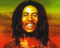 Biography of Bob Marley