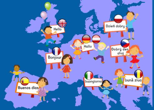 http://www.europschool.net/static/site_final_2010/DICO_MOTS/DICO_MOTS/index.html