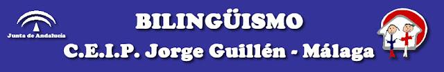 http://bilinguismoceipjorgeguillen.blogspot.com.es/