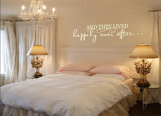 lights in bedroom Quotation and Sayings
