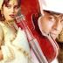 13 Film Shahrukh Khan Paling Populer