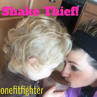 what is shakeology, shakeology and kids,