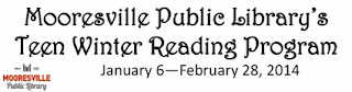 http://mooresvillelib.org/wp-content/uploads/2013/12/Teen-Winter-Reading-Program-2013.pdf